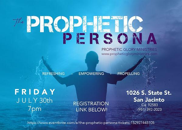 Prophetic Persona -.jpg