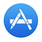 apple-app-store-icon-png-21.png