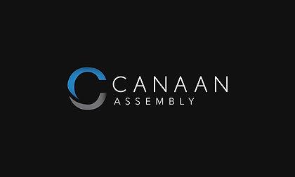 canaan site.jpg