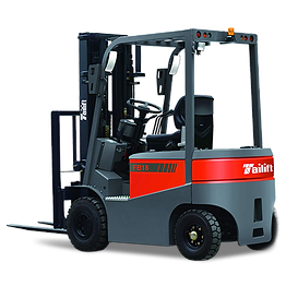 electric-counterbalance-trucks.png