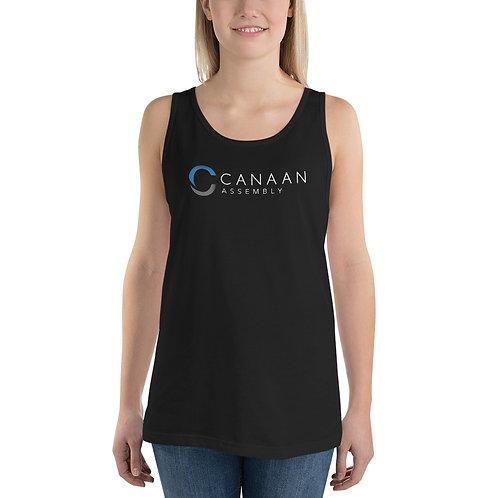 Women's Canaan Tank Top