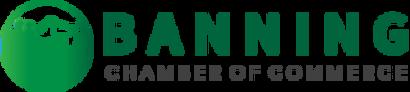 Banning Chamber logo.png