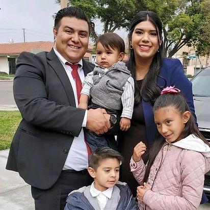Pastor & Family.jpg