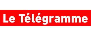 le-telegramme.png