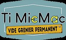 logo_1_modifié.png