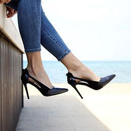 Chaussures_à_talons.jpg