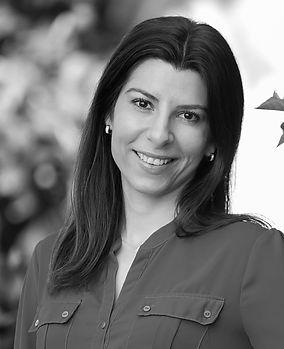 Natali Castiglione PreviMedica b&w.jpg