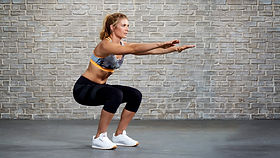 68_jump_squat_166s.ext_3840x2160.jpg