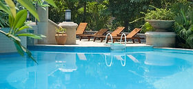 swimming-pool-widescreen-wallpapers-free