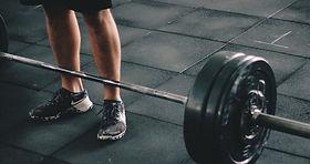 workout pic.jpg