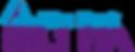 CKCB_ThePeak95.1FM_logo.png
