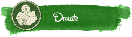 header-donate.png