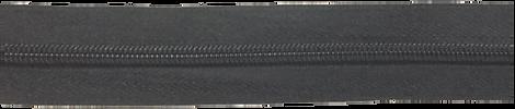 Рулонная застежка молния тип 5