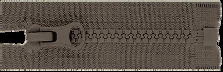 Тракторная разъемная застежка-молния тип 5 тип 8