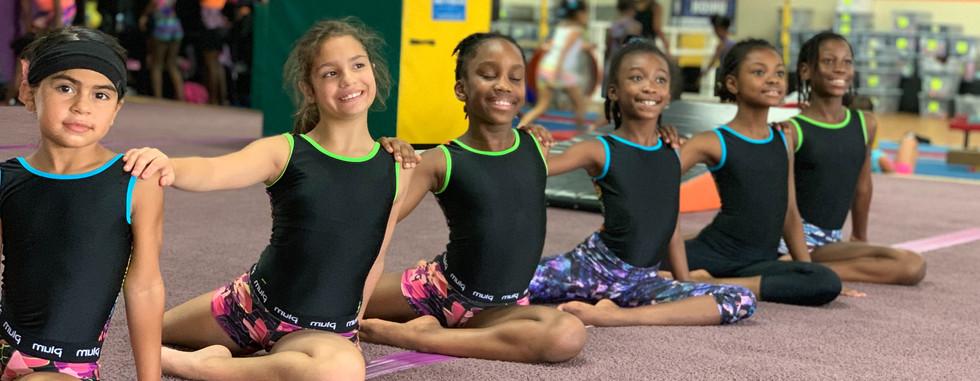 gymnastics team NJ.jpg