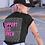 Thumbnail: I Support Boss Women - CUSTOM - Short-Sleeve Unisex T-Shirt