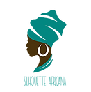 TRANSPwhite earring logo.png