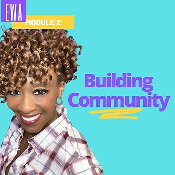 building community 1.jpg