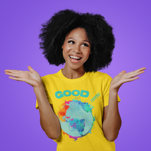 t-shirt-mockup-of-a-funny-woman-with-kinky-hair-m12684-r-el2 (2).png