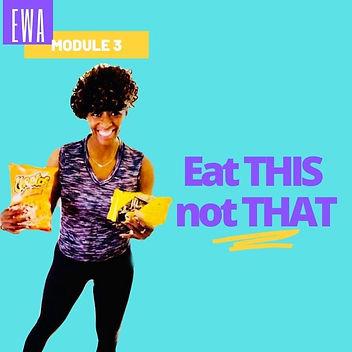 Eat This.jpg