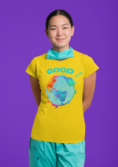 t-shirt-mockup-featuring-a-smiling-nurse-27465.png