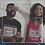 Thumbnail: #MakeWeChop - Short-Sleeve Unisex T-Shirt