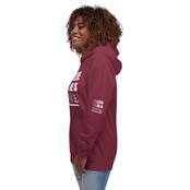 unisex-premium-hoodie-maroon-left-front-61171ceed7ee2.jpg