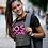 Thumbnail: I Support Boss Women - CUSTOM -  Youth Short Sleeve T-Shirt