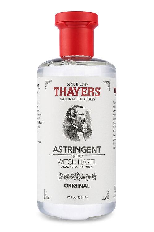 Thayers Original Astringent