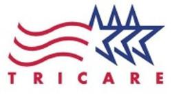 Tricare Insurance