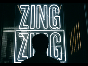 ZING ZING | CROWD CUBE