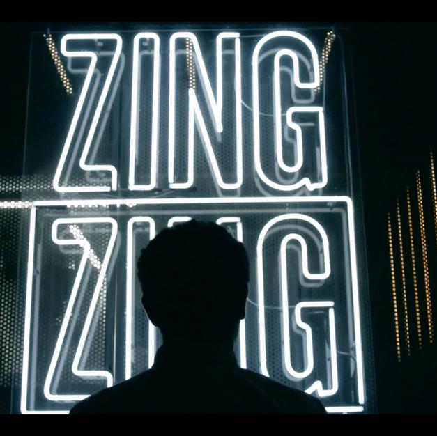ZING ZING | CROWDCUBE