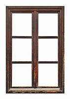 Old wooden window.jpg