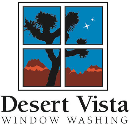Desert Vista WW 4 pane.jpeg
