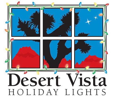 Desert Vista WW 6 pane-holiday lights (1).jpg