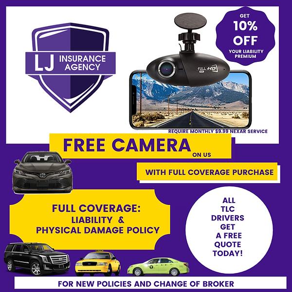TLC - Free Camera Offer (3).png