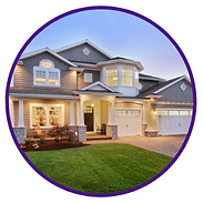 lj insurance agency homeowners .png