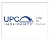 UPC Insurance