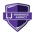 LJ Insurance agency logo.png