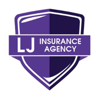 LJ Insurance agency logo.png