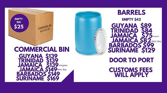 Barrel Price TV.jpg