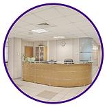lj insurance agency business.png