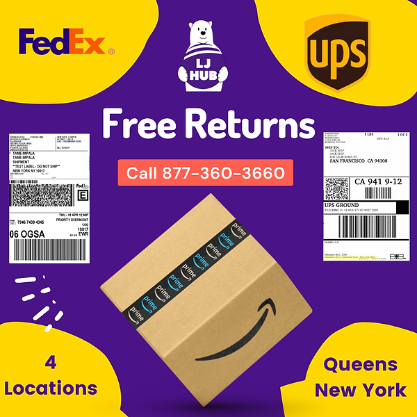 Free Returns (1).png