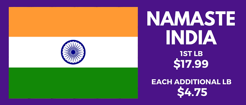 Namaste India banner DTDC.png