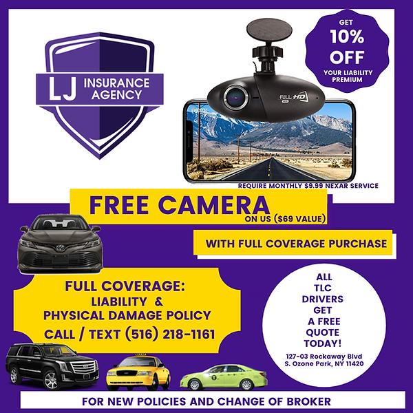 tlc-free-camera-offer-1-orig_orig.png
