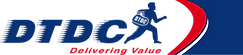 DTDC Logo.png