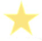 Gold Star Tutoring