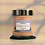 Thumbnail: Golden Hour Candle