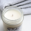 Thumbnail: Fresh Cotton Candle