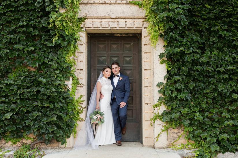 msxphotos-madison-wedding-cm220.jpg